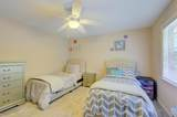 3641 Old Brownsville Rd - Photo 18