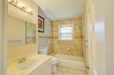 3641 Old Brownsville Rd - Photo 19