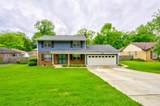 3641 Old Brownsville Rd - Photo 2