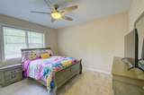 3641 Old Brownsville Rd - Photo 20
