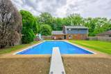 3641 Old Brownsville Rd - Photo 22