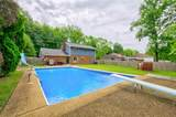 3641 Old Brownsville Rd - Photo 23