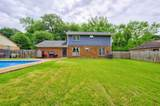 3641 Old Brownsville Rd - Photo 24