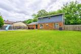 3641 Old Brownsville Rd - Photo 25