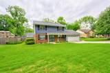 3641 Old Brownsville Rd - Photo 3