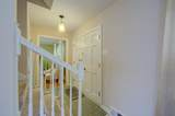3641 Old Brownsville Rd - Photo 4