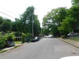 3338 Hardin Ave - Photo 2