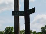 3338 Hardin Ave - Photo 4