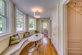 643 Anderson St - Photo 10