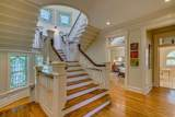 643 Anderson St - Photo 21