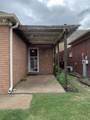 1266 Collierville-Arlington Rd - Photo 14