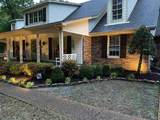 501 Country Way Dr - Photo 2