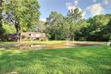 501 Country Way Dr - Photo 23