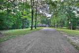 501 Country Way Dr - Photo 25