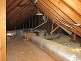 45 Cottonwood Dr - Photo 15