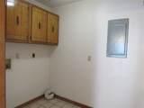 45 Cottonwood Dr - Photo 7