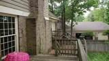 9020 Summer Grove Cv - Photo 23