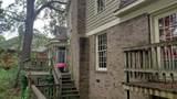 9020 Summer Grove Cv - Photo 24