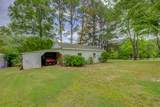 940 Poplar Acres Rd - Photo 21