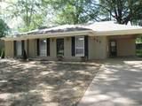 363 Easonwood Ave - Photo 1