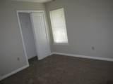 363 Easonwood Ave - Photo 10