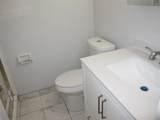 363 Easonwood Ave - Photo 11