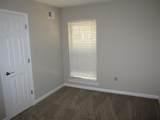 363 Easonwood Ave - Photo 14