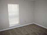 363 Easonwood Ave - Photo 15