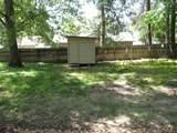 363 Easonwood Ave - Photo 18
