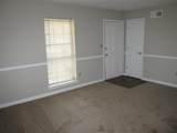 363 Easonwood Ave - Photo 2