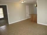 363 Easonwood Ave - Photo 5