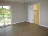 363 Easonwood Ave - Photo 6
