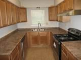 363 Easonwood Ave - Photo 7