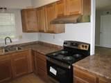 363 Easonwood Ave - Photo 9