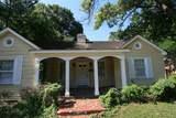 2275 Jackson Ave - Photo 1