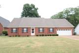 3516 County Gate Rd - Photo 1