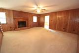3516 County Gate Rd - Photo 11