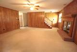 3516 County Gate Rd - Photo 12