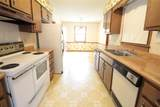 3516 County Gate Rd - Photo 13
