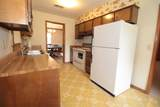 3516 County Gate Rd - Photo 14