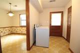 3516 County Gate Rd - Photo 16