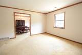3516 County Gate Rd - Photo 17