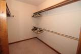 3516 County Gate Rd - Photo 19