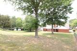 3516 County Gate Rd - Photo 2