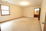 3516 County Gate Rd - Photo 20