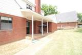 3516 County Gate Rd - Photo 21
