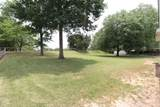 3516 County Gate Rd - Photo 23