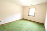 3516 County Gate Rd - Photo 3