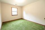 3516 County Gate Rd - Photo 4
