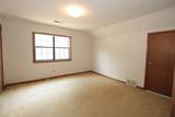 3516 County Gate Rd - Photo 5